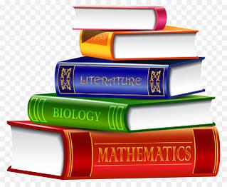 5-11 класс Учебная ЛИТЕРАТУРА
