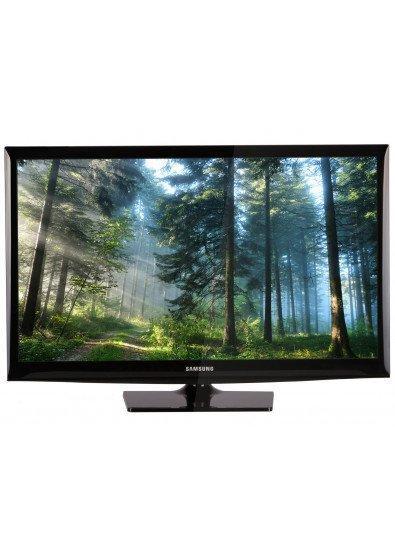 Телевізор LED Samsung UE24H4070AUXUA