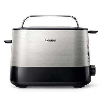 Тостер Philips HD2637/90