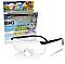Збільшувальні окуляри Big Vision 160, окуляри-лупа, фото 9