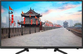 Телевізор LED MYSTERY MTV-3231LTA2