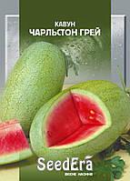 Семена арбуз Чарльстон Грей 1 г SeedEra