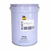 Масло Agip / Eni DICREA ESX 100 18 кг.