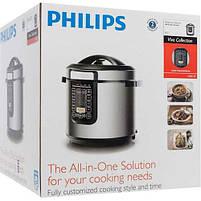 Скороварка Philips HD 2137/40, фото 3