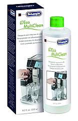 Засіб для чищення молочної системи De'longhi Milk Cleaner SER3013