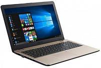 Ноутбук ASUS X542UF-DM011 , фото 2