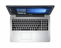 Ноутбук ASUS X555QG-DM065D , фото 2