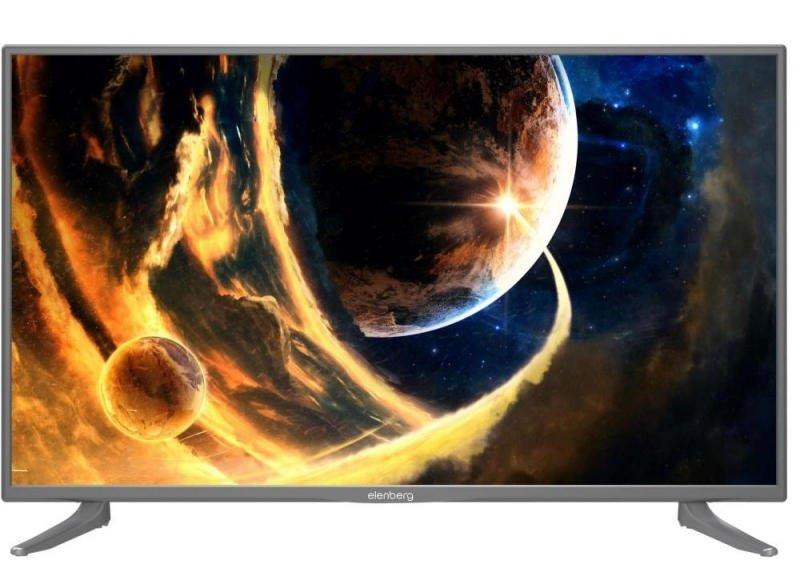 Телевізор LED ELENBERG 39DF433-PRM