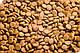 Сухой корм с телятиной для взрослых кошек 300 г CLUB 4 PAWS Клуб 4 Лапы, фото 2
