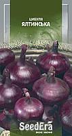 Семена лук Ялтинская 2 г SeedEra
