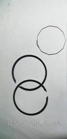 Кольца TB-60 1.00 (Ø44.00mm)