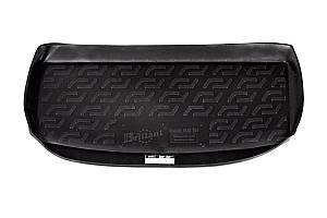 Коврик в багажник для Mitsubishi Colt HB (04-09) 108050100