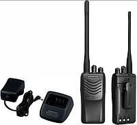Радиостанция Kenwood ТК-3306NМ