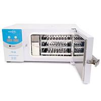 Сухожаровых шкаф Микростоп ГП 10