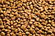 Сухой корм с лососем для взрослых кошек 14 кг CLUB 4 PAWS Клуб 4 Лапы, фото 2