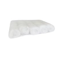Чехлы на ванночку для педикюра, 80х80 с резинкой, 50 шт.