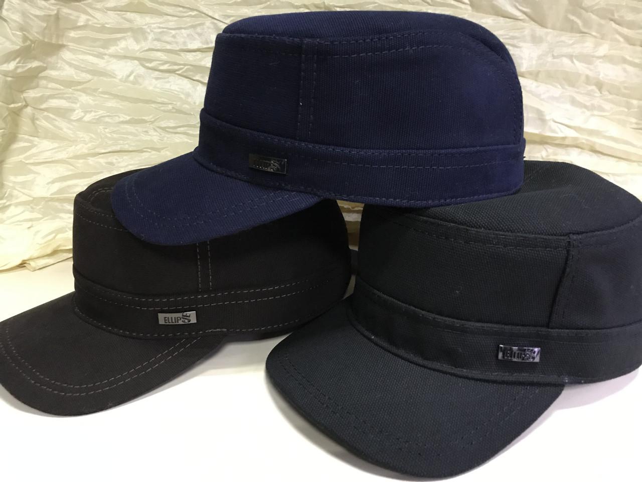 Немка коричневая и чёрная плотного джинса с утеплением  56-57 58-59 60