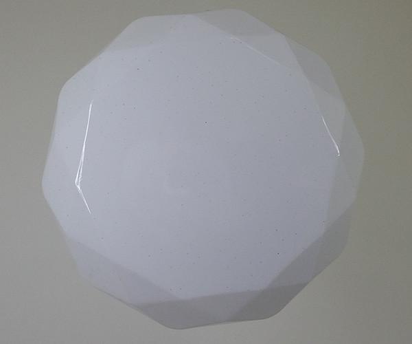 Светодиодный светильник Sneha