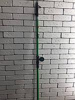 Поплавочная удочка 4 метра + готова оснастка