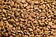 Сухой корм для стерилизованных кошек и кастрированных котов 300 г CLUB 4 PAWS Клуб 4 Лапы, фото 2