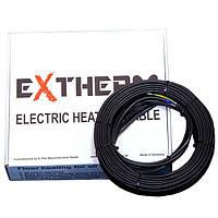 Нагревательный кабель Extherm ETC ECO 20-2000