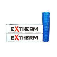Нагревательный мат Extherm ETL 100-200, 200 Вт