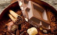Немецкий шоколад Chateau (шато)