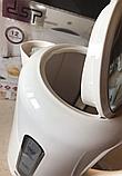Электрический чайник DSP KK-1112 1.7л, фото 7