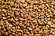 Сухой корм для стерилизованных кошек и кастрированных котов 2 кг CLUB 4 PAWS Клуб 4 Лапы, фото 2