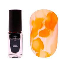 Aqua Drops Komilfo Peach №003, 5 мл