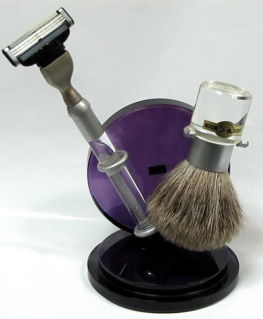 Набор для бритья Rainer Dittmar 1350