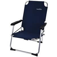 Кресло раскладное для пикника или сада