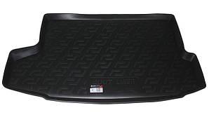 Коврик в багажник для Nissan Juke (14-) 105022200