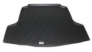 Коврик в багажник для Nissan Teana SD (13-) 105110300