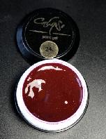 Гель-краска Calipso № 024, 5 мл