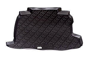 Коврик в багажник для Opel Astra H SD (07-) 111010300
