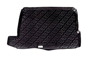Коврик в багажник для Opel Astra J (GTC) SD (12-) 111010900