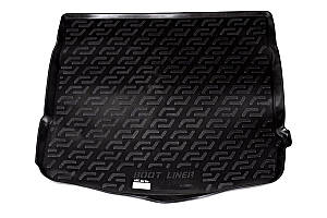 Коврик в багажник для Opel Insignia SD (08-13) 111070200