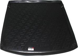 Коврик в багажник для Opel Astra J Sports Tourer (10-) 111010600