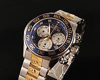 Чоловічий годинник Invicta 31798 Pro Diver, фото 1