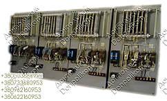 Контроллеры управления грузоподъемными электромагнитами ПМС, ПСМ