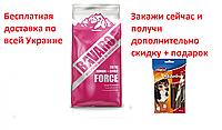 Сухой корм Bavaro Force  для взрослых рабочих собак и щенков 18 кг
