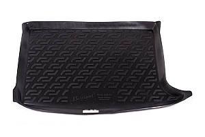 Коврик в багажник для Renault Sandero HB (09-13) 106070100
