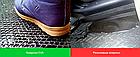 Коврики EVA для автомобиля Renault Trafic II 2001- / Nissan Primastar 2001- / Opel Vivaro I 2001-, фото 3