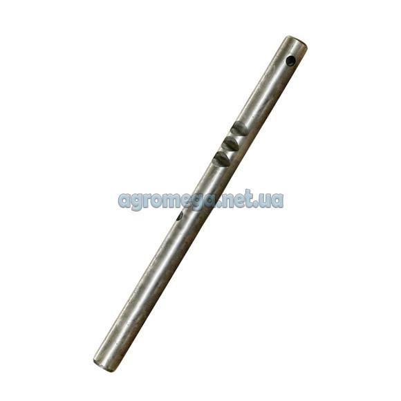 Валик КПП Т-150К (ХТЗ) 151.37.227-2