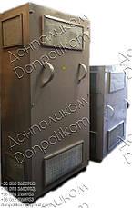 Стеллажи, щиты, шкафы блоков резисторов, фото 3