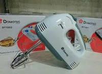 Миксер Domotec DT-1001, фото 1