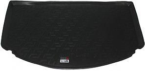 Коврик в багажник для SsangYong Actyon (08-11) 118010100