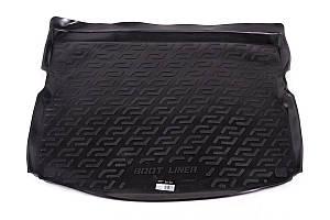 Коврик в багажник для SsangYong Kyron (05-07) 118020100