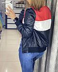 """Жіноча куртка """"Клайт""""  від СтильноМодно, фото 6"""